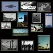 Ufo-Bilder, Lil' Probe Inn