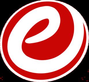 Logo, ab 2013