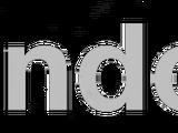 Lando-Corp