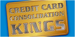 Thumbnail creditcardconsolidationkings com