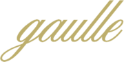 Gaulle-Logo