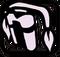 Jetpack-Icon, SA