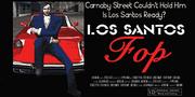 Los Santos Fop VCS