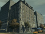 Middle-Park-East-Apartment