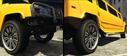 Patriot-Limousine-V-Details
