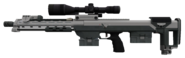 830px-AdvancedSniper-TBOGT