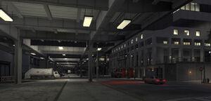 FishmarketSouth-GTA4-PrivateerRoad