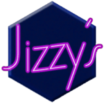 Jizzy-Logo