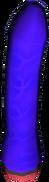 Dildo 2, GTA V