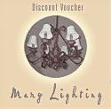 Meng-Lighting-Logo
