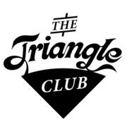 Triangle-Club-Logo