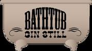 Bathtub-Gin-Still-Logo