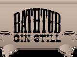 Domestic Porcelain New and Refurbished Bathtub Gin Still Corporation