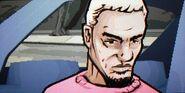 Guy, CW - 4
