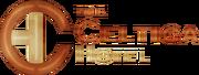 The-Celtica-Hotel-Logo