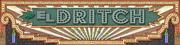El-Dritch-Theatre-Logo
