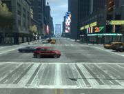 KunziteStreet