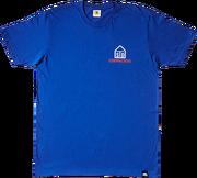 STD-Contractors-T-Shirt