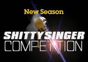 ShittySinger Competion Logo CNT