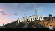 Grand-Theft-Auto-5-Wallpaper-Vinewood