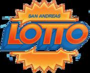 San-Andreas-Lotto-Logo