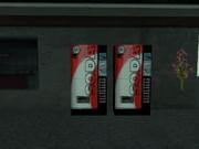 Soda-Automat-Juniper Hollow