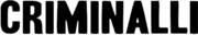 Criminalli-Logo