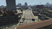 Dukes Boulevard