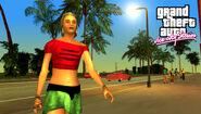Screenshot GTA Vice City Stories 32