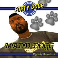 Album madddogg3