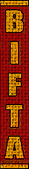 Bifta-Logo