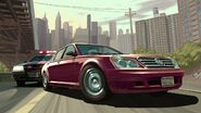 Gtaiv-schafter-carchase-artwork