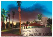 Leaf-Links-Golfclub