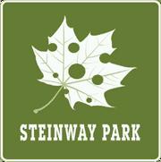 Steinway-Park-Logo