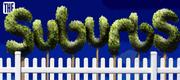 The-Suburbs-Logo