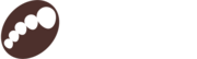 Toe-Shoes-Logo