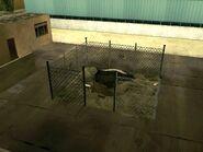 Biomüll-Brunnen 1