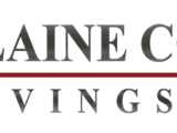 Blaine County Savings Bank