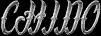 Chino-Logo