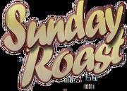 Sunday-Roast-Logo