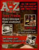The-A-Z-List-Cover2
