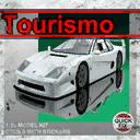 Turismo, SA