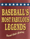Baseball's-Most-Fabulous-Legends-Cover