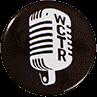 West-Coast-Talk-Radio-Ansteckplakette