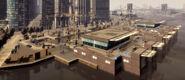 CastleGardens-GTA4-constructionsite