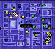 GTA1-Downtowns-Avalon