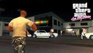 Screenshot GTA Vice City Stories 24
