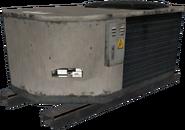 ThriftEx-Klimaanlage 5