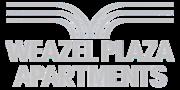 Weazel-Plaza-Apartments-Logo
