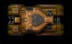 Panzer 2 beta
